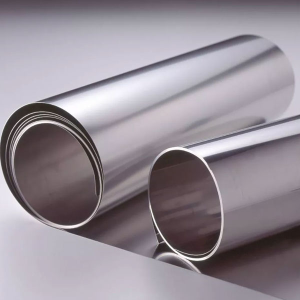 Foil Manufacturers & Suppliers in India