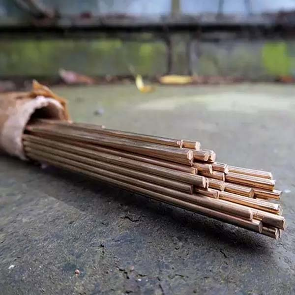 tig welding rod
